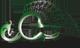 Logo_J-Aile-C.fr