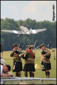 Spécial Royal Air Force