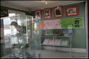 Musée Normandie-Niemen Les Andelys (27)