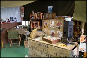 expo maquettes rantigny-cauffry