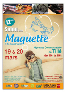Salon_maquettes_tille_2016
