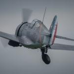 Curtis H-75