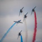 Patrouille de France 2019