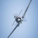 CurtissH-75 n°82
